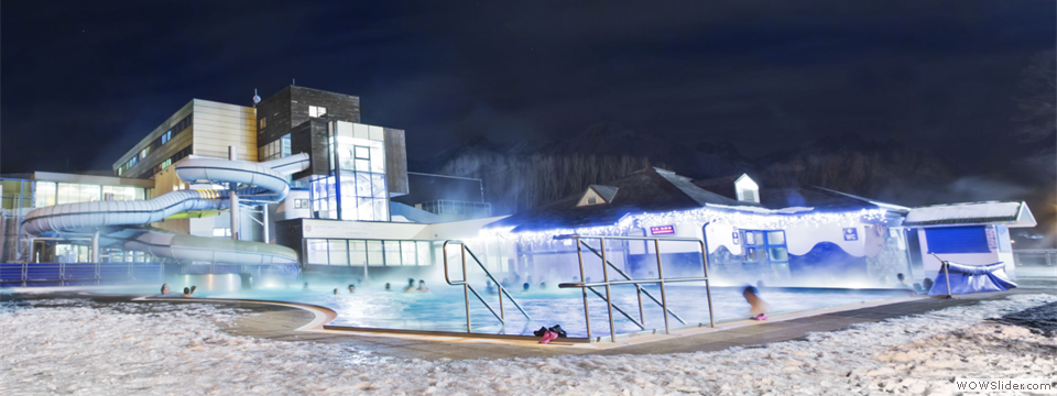 AquaCity_winter02